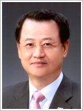 Secretary General of NEAR OKCHAE KIM